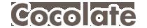 観葉植物と植木鉢の専門店 cocolate